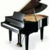 Crossways' February mix ~ CLASSICAL PIANO MUSIC TO LISTEN TO AND LOVE