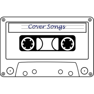 Cover Songs