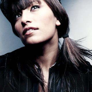 Getting To Know Ana Tijoux