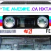 The awesome .ca mixtape #2