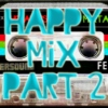 The awesome .ca mixtape #3 - happy edition! (part 2)