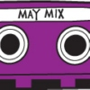 jeanee's May 2010 mix