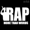 International HIP HOP RAP