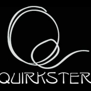 Quirkster Upbeat!