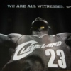 Lebron....don't leave