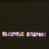 I must get back to the electric dreams.