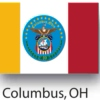 614 - That's Columbus,OH to you ;-)