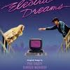 Electric Dreams (Or Do Androids Dream Of Dancing Sheep)