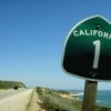 Road Trippin' California: Driving Down Highway 1