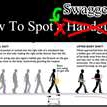 swagger mix