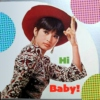 Sixties Japanese Pop, Rock and Soul