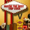 Black Star Beer's 'Maybe the Best Trip Ever' VICTORY MIX