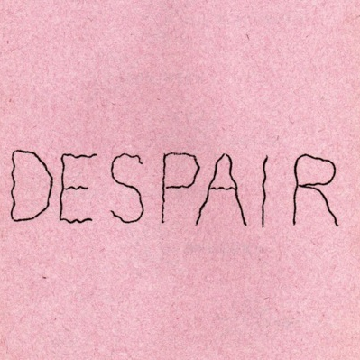 Deep inside my heart, and its splintered at its core-
