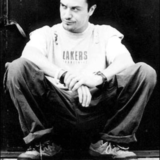 Mike Patton is the MAN!!!