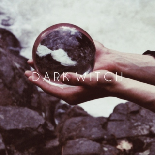 Dark Witch