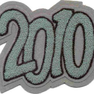 djbuffoon's Best of 2010 mix