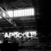 Apocolis: Songs for abandoned cities