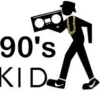 The 90's Kid Mix