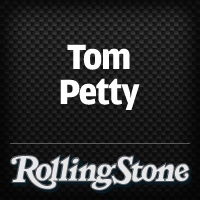 Tom Petty: The Best of the British Invasion