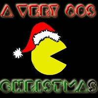 A Very 80s Christmas - Christmas Songs from 80s Artists