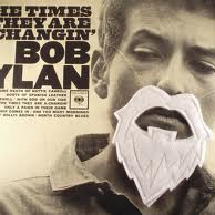 Dylan Incognito