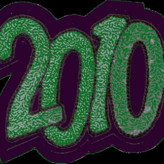 20 from '10