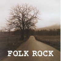 Best of 2010: Folk Rock