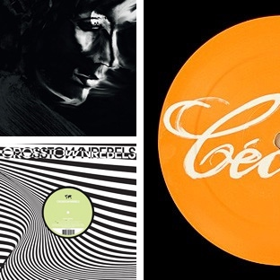 Resident Advisor's Top 50 tracks of 2010 Pt 1 (50-26)