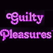 Sonograma: 33. Guilty Pleasures Vol. II