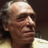 Songs for Charles Bukowski
