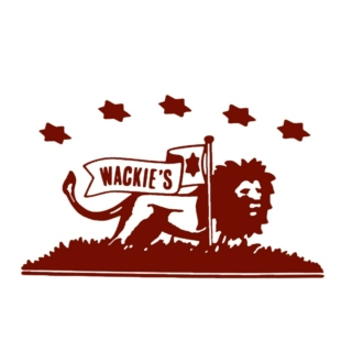 Wackies ✡ The best in Reggae, Dancehall, and Dub