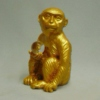 Golden Ape(presented by Sakamoto)