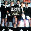 The Ultimate Boy Band Mix.