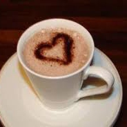 Hot Cocoa for the Soul