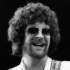 Erdrick's Jeff Lynne Hits Mix