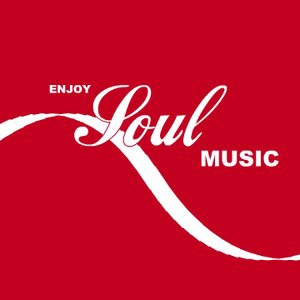 soulcrazee's enjoy it's soul music
