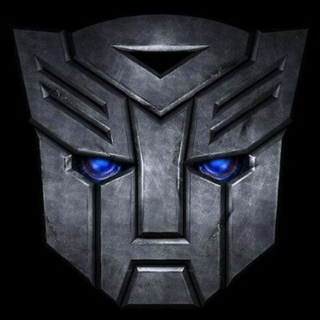 Who Knew Transformers Could Beatbox?