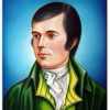 Happy 252nd Birthday to Robert Burns!