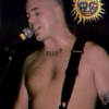 Missing Bradley Nowell and the old Sublime Mix
