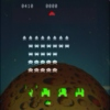 Space Game I