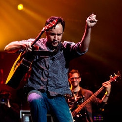Pure DMB