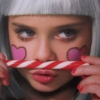 Candy Canes & Dandy Dames
