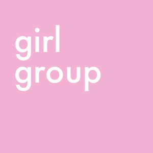 Girl Group