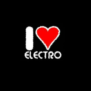 More and More Electro....