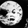 to the moon alice!