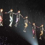 【debut】 Kis-My-Ft2 【Congratulations】