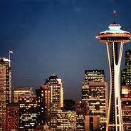 Sounds of Seattle: Home Sweet Home