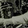 Moog Graveyards, Cosmic Winds, and Chrome Landscapes:  An Attempted Guide to 'Krautrock'
