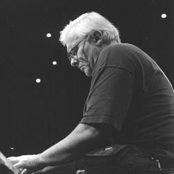 The World of Paul Bley