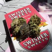 Swisher Songs
